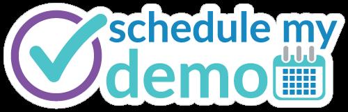 DPP_Schedule_My_Demo_Sticker