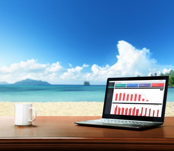 beach_finance