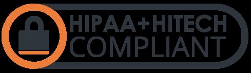 HIPAA_label_black