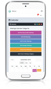 phone_calendar_2