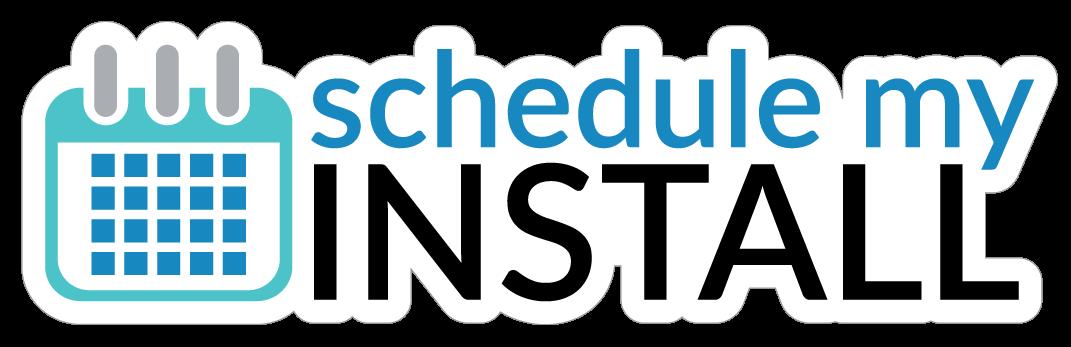 DPP_Schedule_Install_Sticker